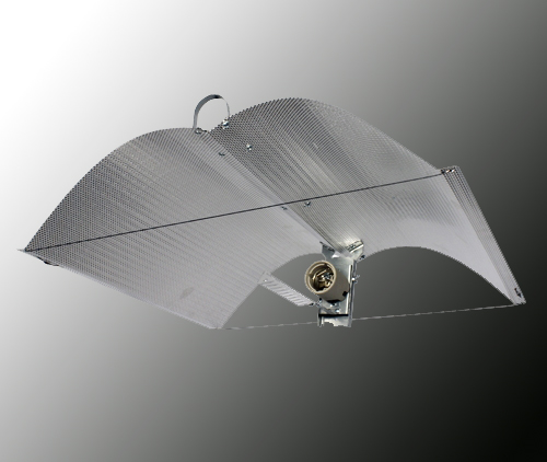 REFLECTOR AZERWINGS MEDIUM PRIMA KLIMA