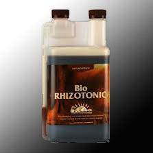 BIO RHIZOTONIC 250ml