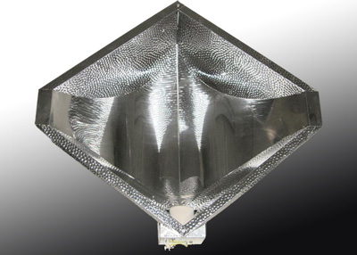 REFLECTOR DIAMON 600w